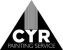 CYR Painting Service
